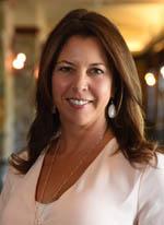 Lynn Beauregard_ GPC President